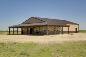 4496 County Road 63 Keensburg-large-004-4-Front of House-1500x997-72dpi