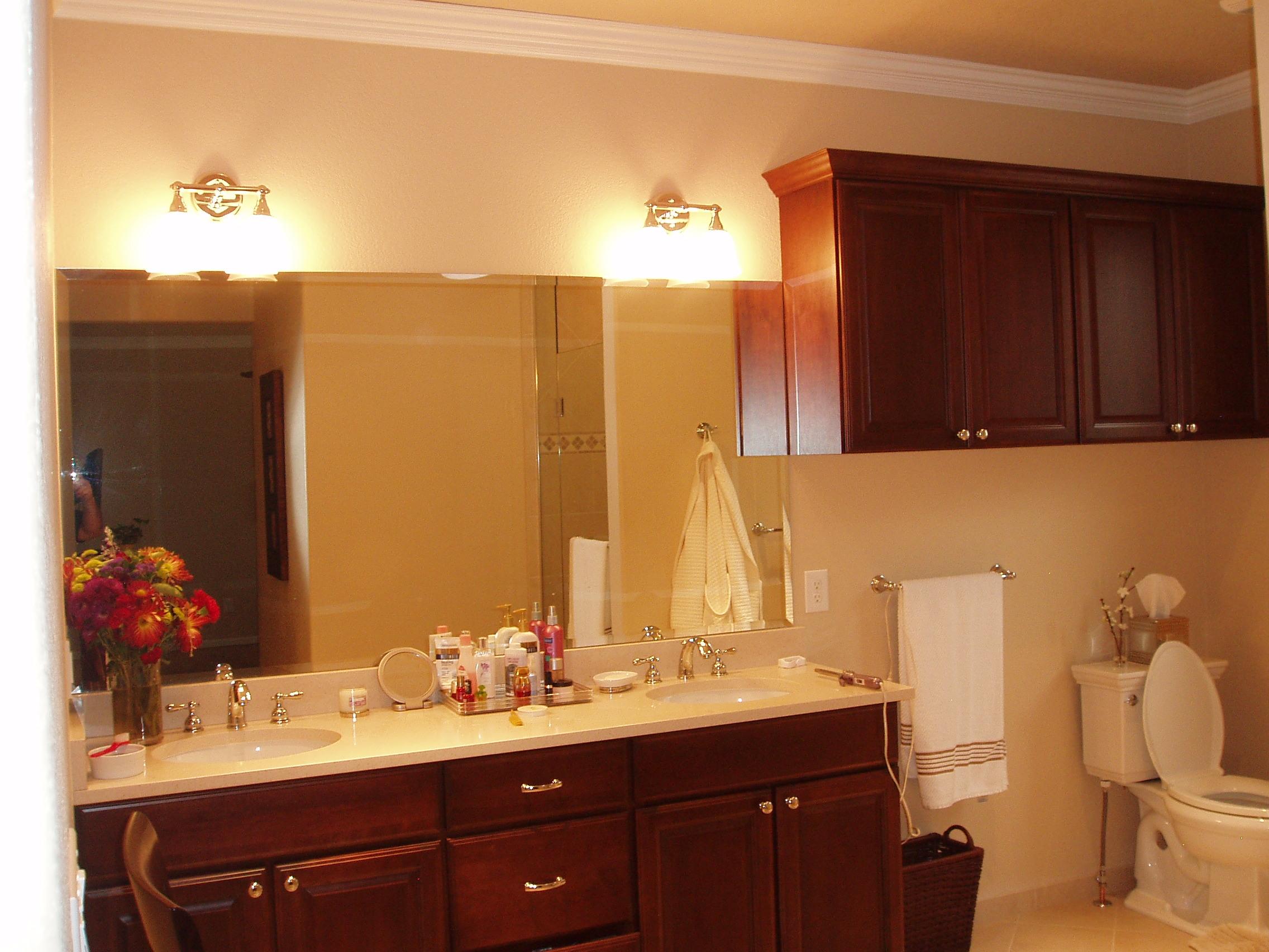 Kitchen Cabinets Winston Salem Nc Bathroom Vanities Winston Salem Nc Marble Top Vanity Set
